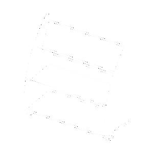 icon-almacenamiento