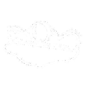 icon-soft