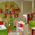 Biblioteca Manuelita